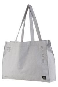 adidas 3MC Tasche (white)