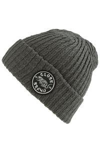 Globe Buzzkill Mütze (grey)