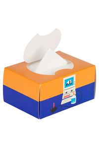 SK8DLX x enjoi Tissue Box Acc.