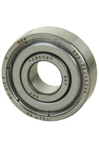 SKF Steels Bearing (silver)