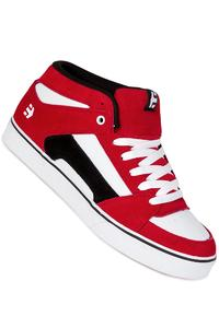 Etnies RVM Scarpa (red white black)