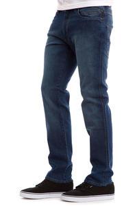 REELL Razor Jeans