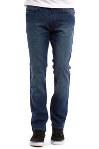REELL Razor Jeans (sapphire blue)