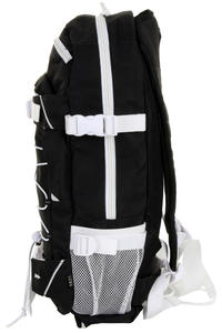 Forvert Ice Louis Rucksack 20L (black)