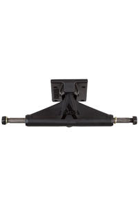 Venture Trucks Color Black Shadow High 5.0