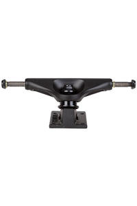 "Venture Trucks Color Black Shadow High 5.0"" Achse (matte black)"