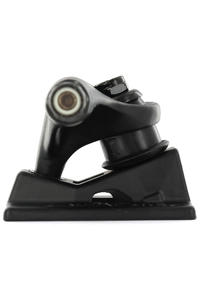 "Venture Trucks Color Black Shadow Low 5.25"" Truck (matte black)"