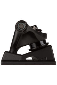 "Venture Trucks Color Black Shadow High 5.25"" Truck (matte black)"