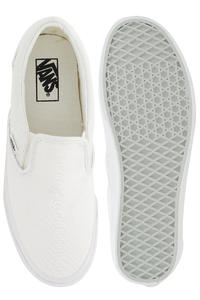 Vans Classic Slip-On Scarpa (true white)