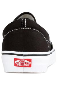 Vans Classic Slip-On Chaussure (black)
