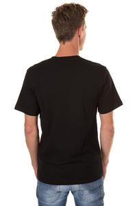 Carhartt WIP Base T-shirt (black white)