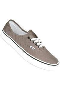 Vans Authentic Schuh (pewter black)