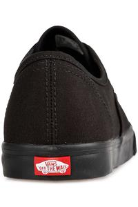 Vans Authentic Lo Pro Shoes women (black black)