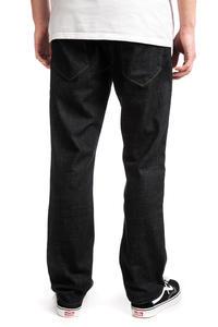 REELL Lowfly Jeans (ravv blue)