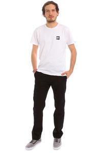 REELL Chino Pants (black)