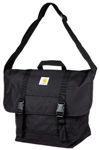 Carhartt WIP Parcel Bag (black)