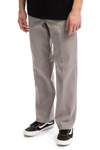 Dickies O-Dog 874 Workpant Hose (silver grey)