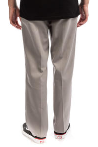 Dickies O-Dog 874 Workpant Pantaloni (silver grey)