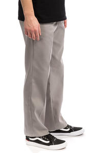 Dickies O-Dog 874 Workpant Pantalons (silver grey)