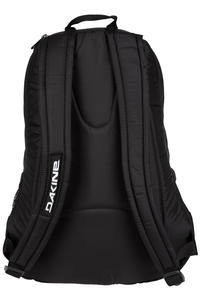 Dakine Transit Backpack 18L (black)
