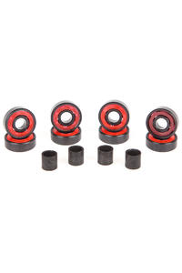 Pig ABEC 5 Bearings inkl. Spacer