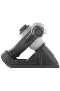 Randal R-II 180mm 42° Achse (black)