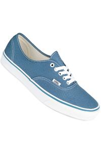 Vans Authentic Shoe (navy)