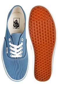 Vans Authentic Chaussure (navy)