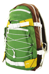 Forvert Ice Louis Zaino 20L (multicolour III)
