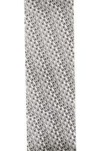 SK8DLX Basic Grip Skate (white)