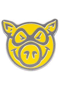 Pig Neon ABEC 5 Roulement