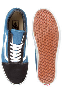 Vans Old Skool Scarpa (navy)