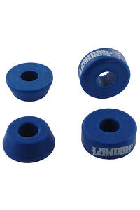 Doh-Doh 100A Low-Doh Bushings (navy) 2 Pack