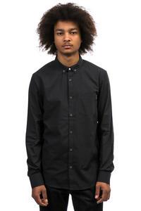 Iriedaily Kieran Shirt  (black)