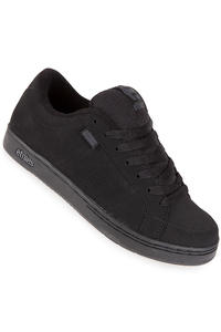 Etnies Kingpin Shoe (black black)