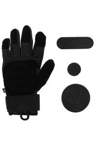 Triple Eight Sliders Longboard Slide Gloves