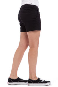 "Volcom Frochickie 5"" Shorts women (black)"