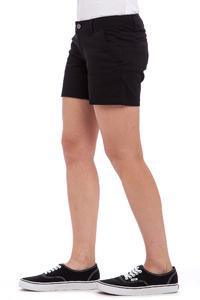 "Volcom Frochickie 5"" Pantaloncini women (black)"