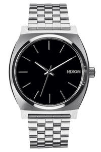 Nixon The Time Teller Montre (black)
