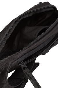 DC Farce Bag (black)