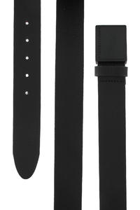 Independent Standard Ceinture (black)