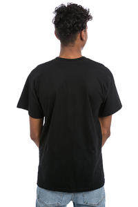 Radio OG Logo T-Shirt (black black)