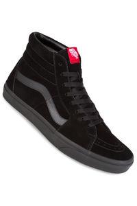 Vans SK8-Hi Shoe (black black)