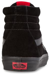 Vans SK8-Hi Schuh (black black)