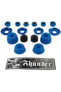 Thunder 95A Rebuilt Kit Bushings 2 Pack