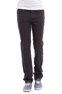 REELL Skin Stretch Jeans (dark grey)