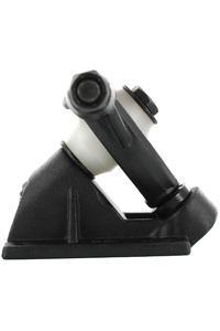 Randal R-II 150mm 50° Achse (black)