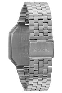 Nixon The Re-Run Orologio (black)