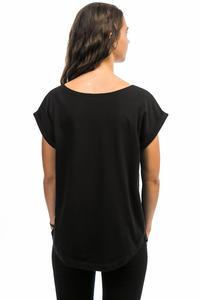 Wemoto Bell T-Shirt women (black)