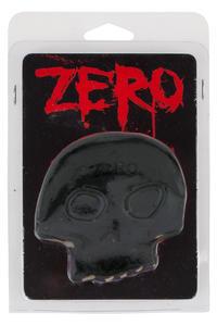 Zero Curb Skatewax